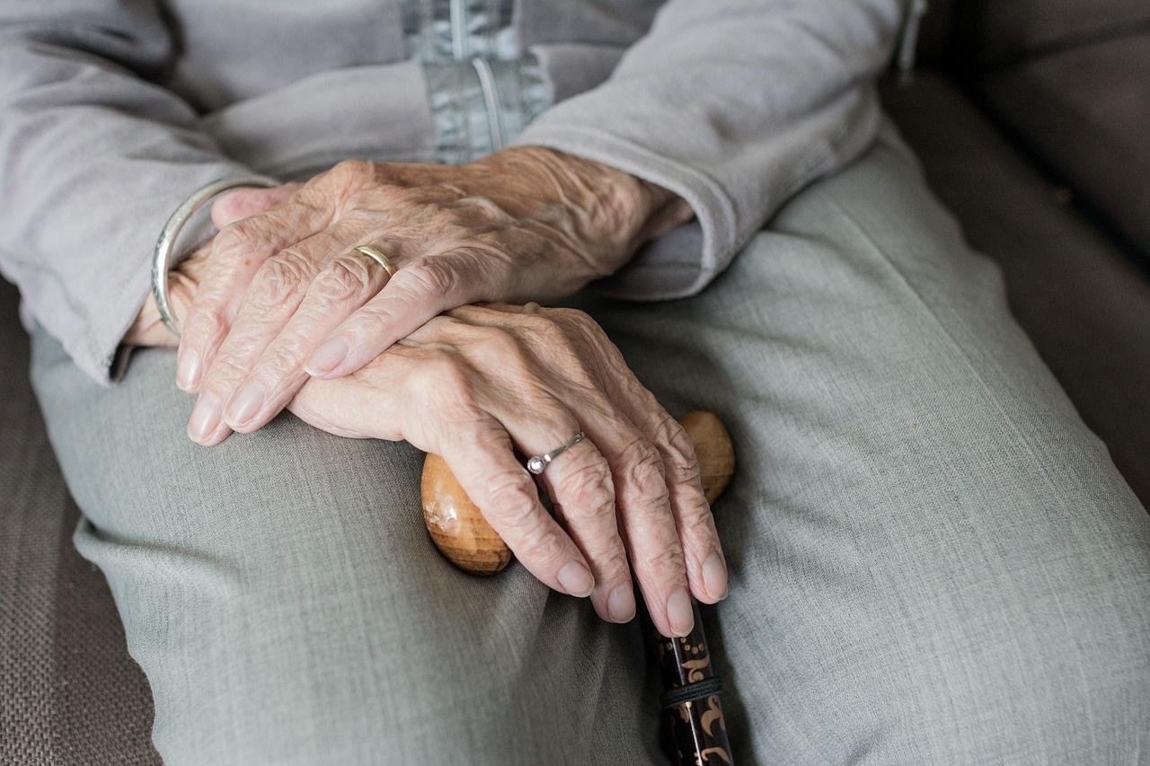 介護と介助は似てる?その違いと内容、種類を介護経営者が解説の画像