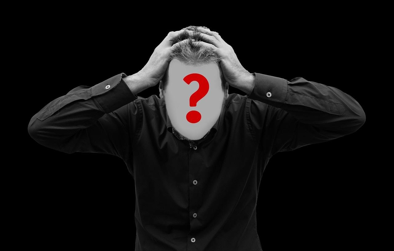 【介護経営者のお悩み相談】介護の仕事を覚えられないと悩む方への画像