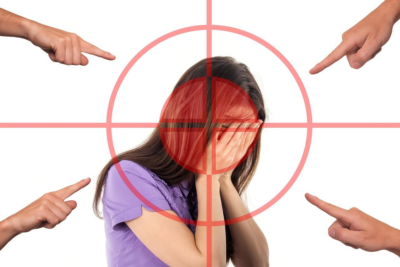 介護の職場はいじめが多い?理由3つと対処法5つを介護経営者が解説の画像